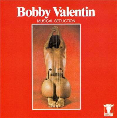 Musical Seduction