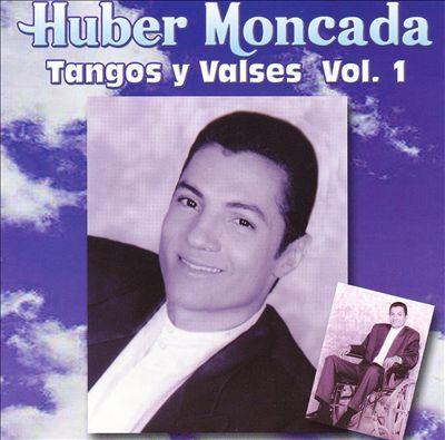 Tangos Y Valses, Vol.1