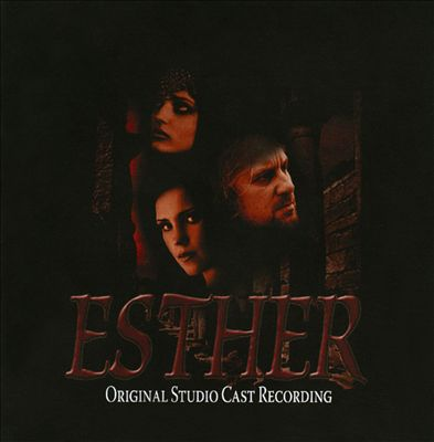 Esther: The Musical