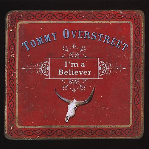 I'm a Believer [2004]