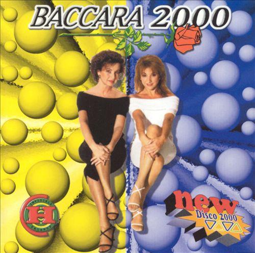 Baccara 2000 [#2]