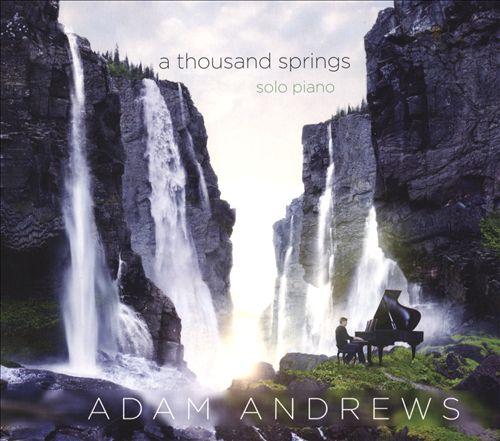 A Thousand Springs