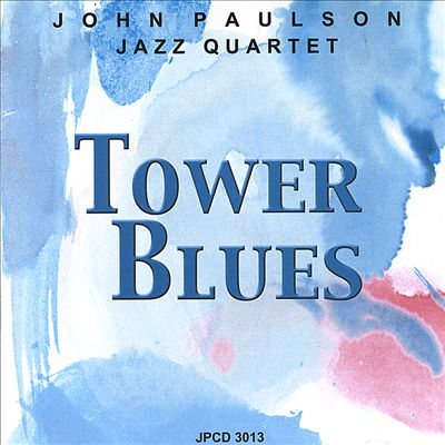 Tower Blues