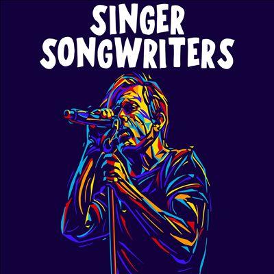 Singer Songwriters