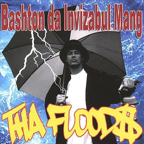 Tha Floods