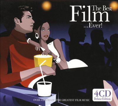 Best Film...Ever!