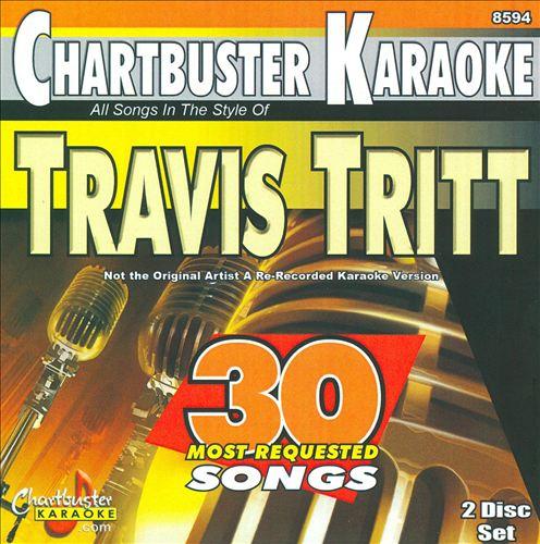 Karaoke: Travis Tritt