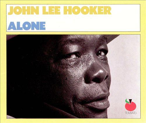 Alone, Vols. 1-2