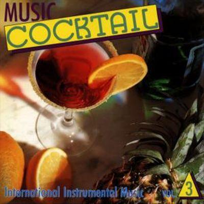 Music Cocktail, Vol. 3