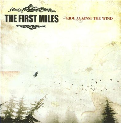 Ride Against the Wind