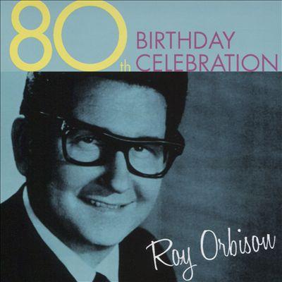 80th Birthday Celebration