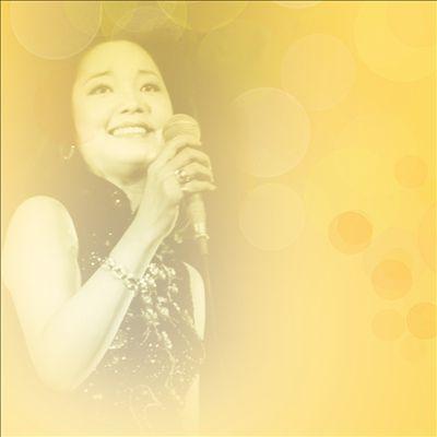 Jun Zhi Qian Yan Wan Yu: Guo Yu 5