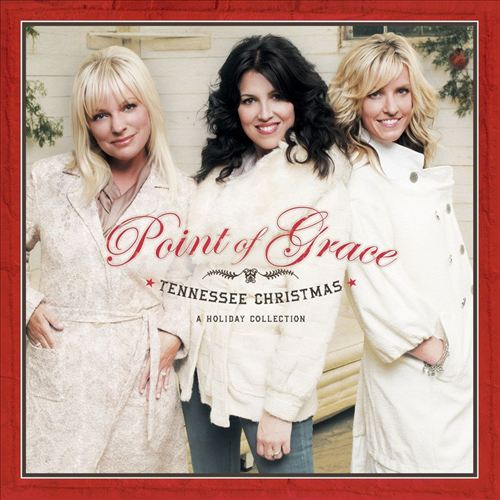 Tennessee Christmas: A Holiday Collection