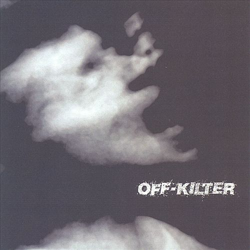 Off Kilter EP