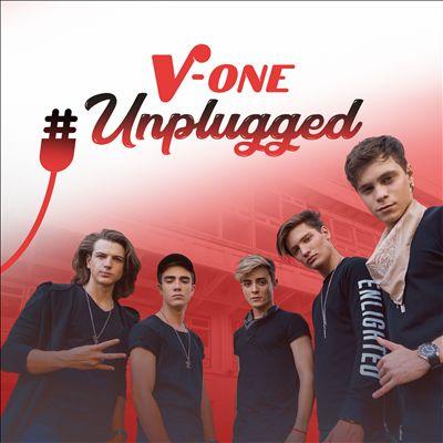 V-One Unplugged