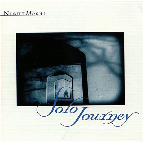 Solo Journey: Night Moods