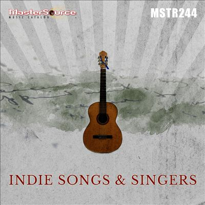 Indie Songs & Singers
