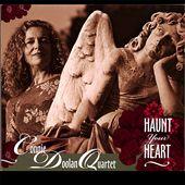 Haunt Your Heart