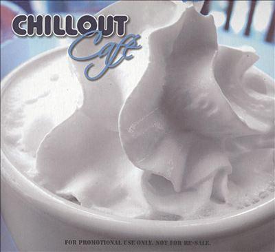 Chillout Café