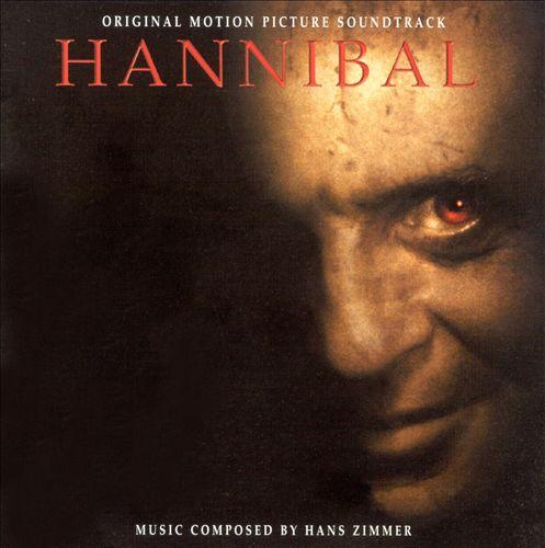 Hannibal [Original Motion Picture Soundtrack]