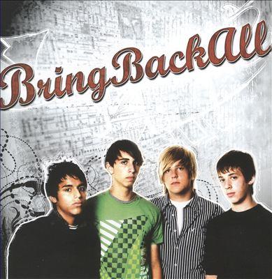 Bring Back All