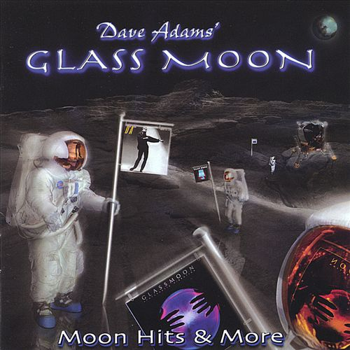 Moon Hits & More