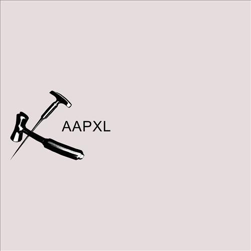 AAPXL