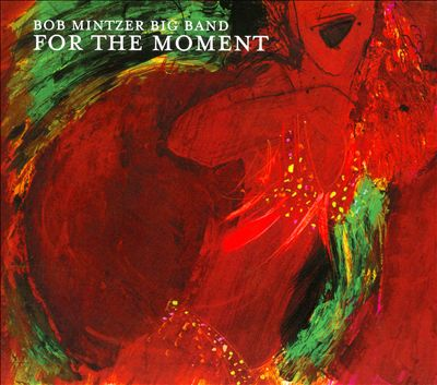 For the Moment