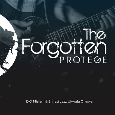 The Forgotten Protege