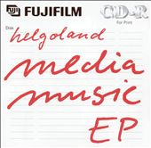 Media Music EP