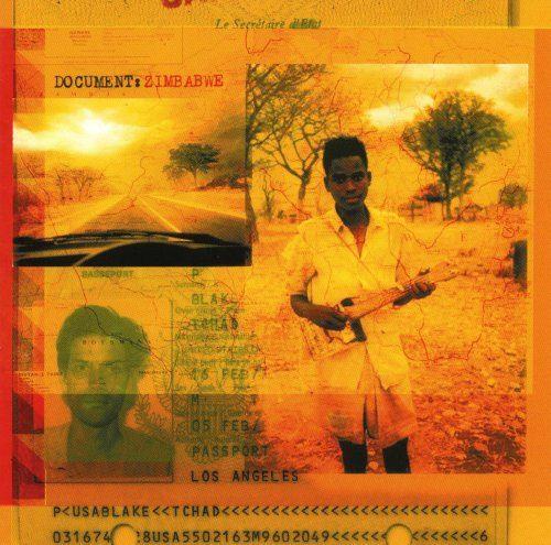 Document: Zimbabwe