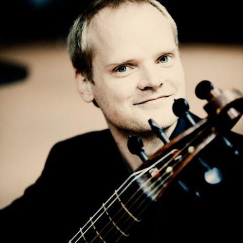 Mikko Perkola