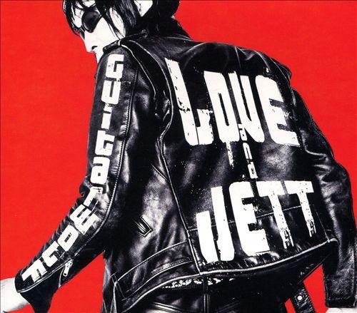 Love & Jett