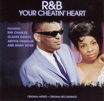 Your Cheatin' Heart [BCI]