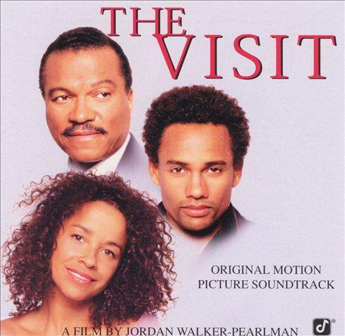 The Visit [Original Soundtrack]