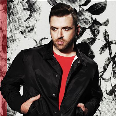 MarkusFeehily Discography