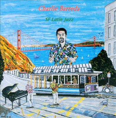 SF Latin Jazz