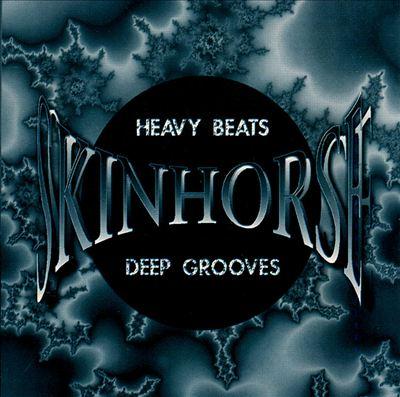 Heavy Beats, Deep Grooves