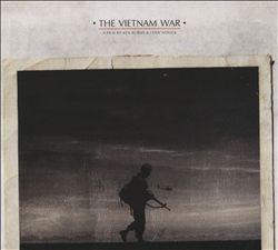 The Vietnam War: A Film by Ken Burns & Lynn Novick [Original Score]
