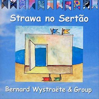 Strawa no Sertão