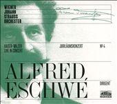 Jubiläumskonzert No. 4: Kaiser-Walzer - Live in Concert