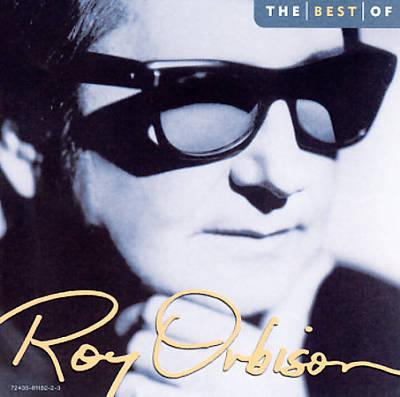 The Best of Roy Orbison [EMI]