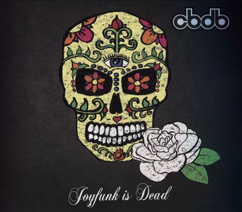 Joyfunk Is Dead