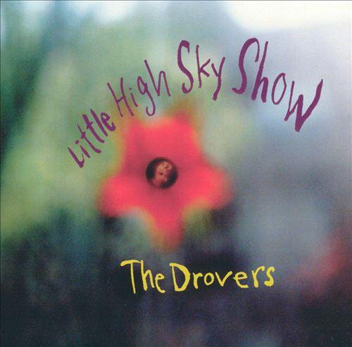 Little High Sky Show