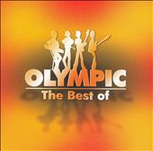 Best of Olympic