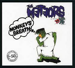 Monkey's Breath