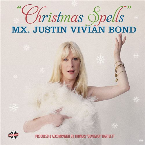 Christmas Spells