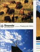 Travels With Flower Plus (Mixed by Toshiyuki Goto)