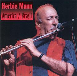 America/Brasil