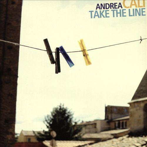 Take the Line